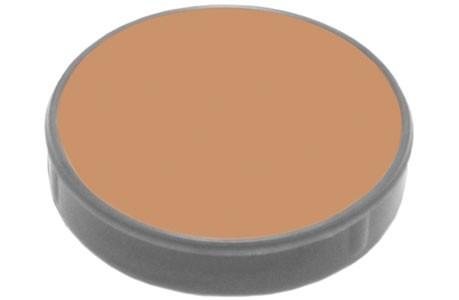 Grimas Crème Make-up Pure W4 - 15 ml