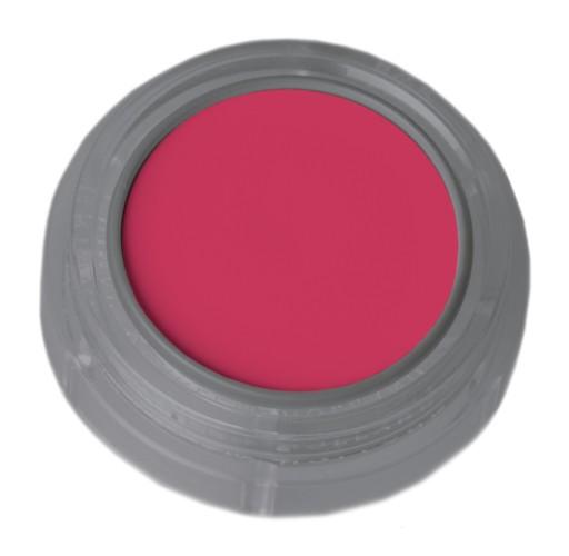 Grimas Water Make-up Fluor 520 - 2,5 ml