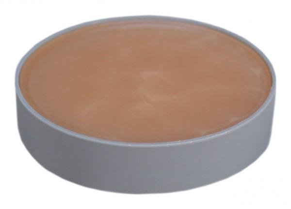 Grimas Derma Wax - 60ml