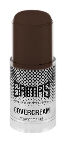 Grimas Covercream Pure 1001 - 23 ml