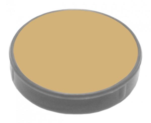 Grimas Crème Make-up Pure J1 - 60 ml