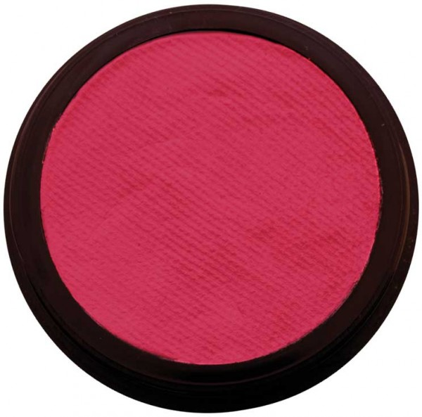 12 ml Profi Aqua Make Up Pink Eulenspiegel