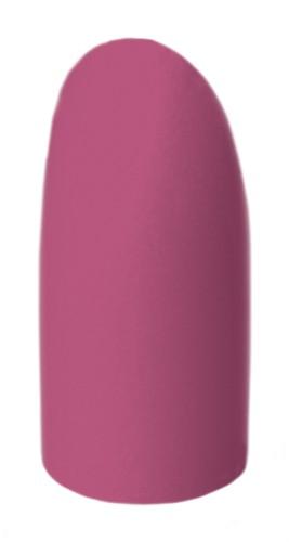 Grimas Lipstick Pure 5-10 Zyklam 3,5 g (Stick)