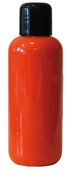 150 ml Profi Aqua Liquid Goldenorange Eulenspiegel