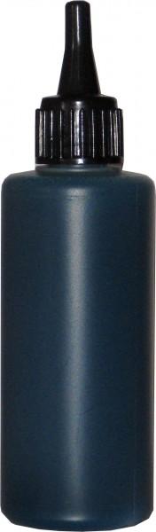 30 ml Eulenspiegel Airbrush Star Tannengrün