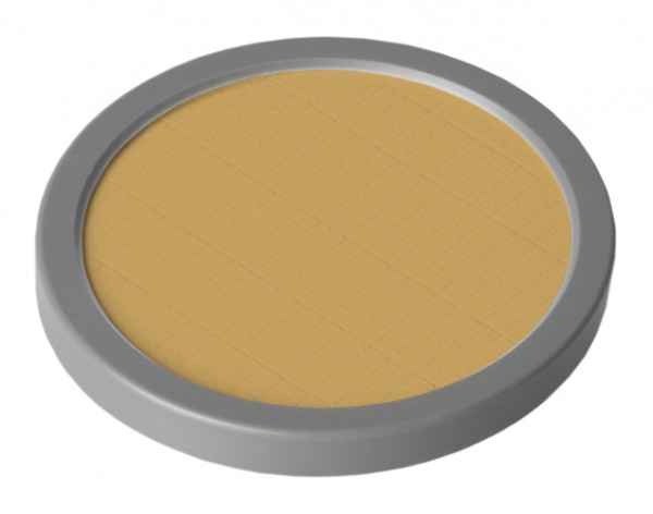 Grimas Cake Make-up J4 Olive, von hell bis dunkel 35g