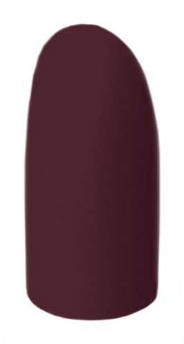 Grimas Lipstick Pure 5-4 Bordeauxrot 3,5 g (Stick)