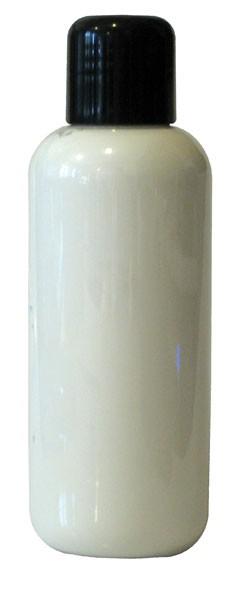 50 ml Profi Aqua Liquid Weiß Eulenspiegel
