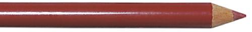 Grimas Make-up Stift - Kajal - 561 Helles Ziegelrot