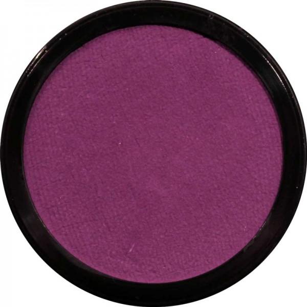 20 ml Profi Aqua Make Up Ultraviolett Eulenspiegel