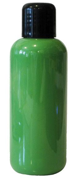 50 ml Profi Aqua Liquid Smaragdgrün Eulenspiegel