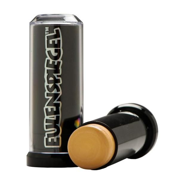 Eulenspiegel Professional Make up Stick 15ml OV-4 Olive hell mittel