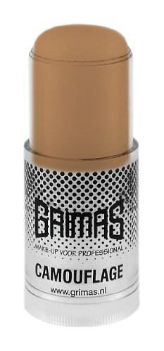 Grimas Camouflage Stick B4 - 23ml
