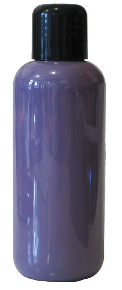 30 ml Profi Aqua Liquid Lila Eulenspiegel