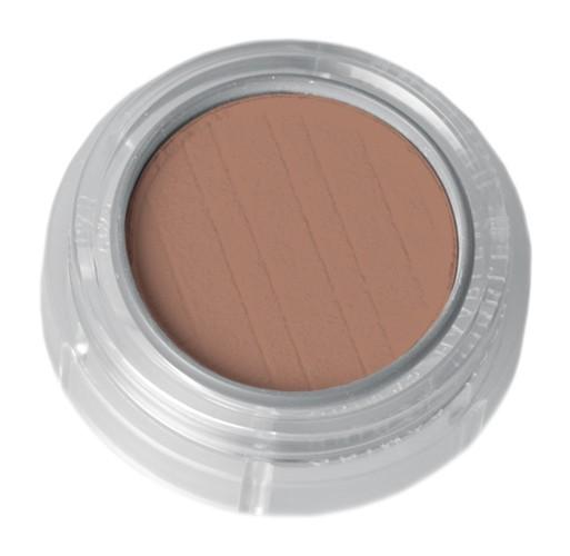 Grimas Eyeshadow - Rouge 890 Terrakotta - 2g
