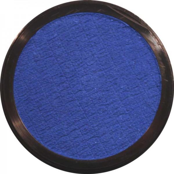 3,5 ml Profi Aqua Make Up Kornblumenblau Eulenspiegel