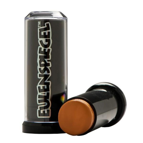 Eulenspiegel Professional Make up Stick 15ml TV-10 Bronzehaut