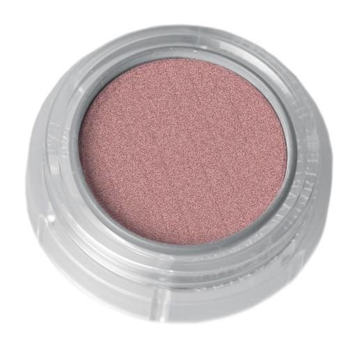 Grimas Pearl Eyeshadow Rouge 757 Rosa - 2,5g
