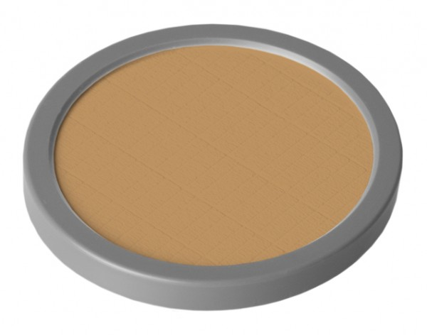 Grimas Cake Make-up B2 Beige 2 35g