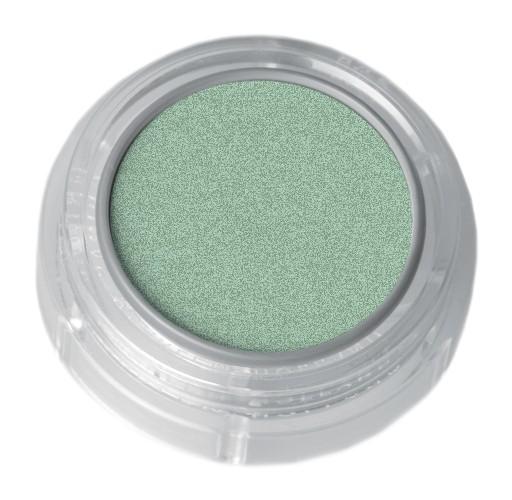 Grimas Water Make-up pearl 742 türkis - 2,5 ml