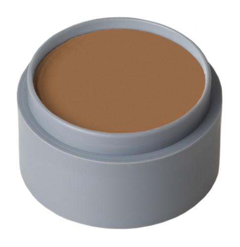 Grimas Water Make-up 1040 Araber - 15 ml