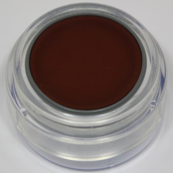 Grimas Lipstick Pure 5-27 Mittelbraun (2,5ml) Tiegel