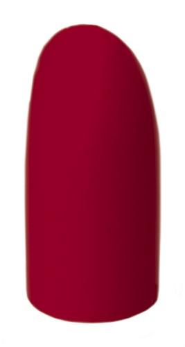 Grimas Lipstick Pure 5-5 Tiefrot 3,5 g (Stick)