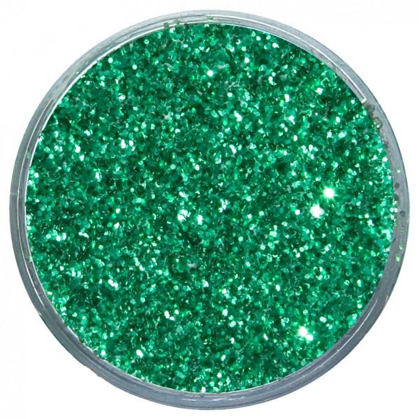 Snazaroo Glitterpuder Brillantgrün 12 ml