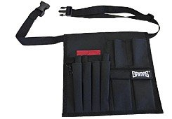 "Grimas Make-up Gürtel ""Tool Belt"""