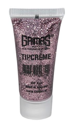 Grimas Tipcreme 052 Rosa