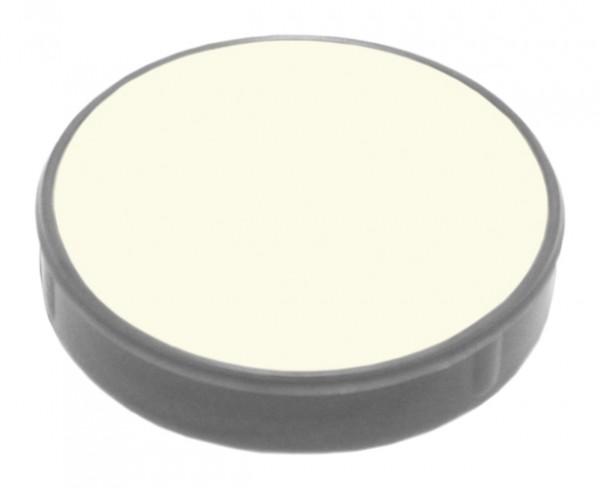 Grimas Crème Make-up Pure 003 - 15 ml