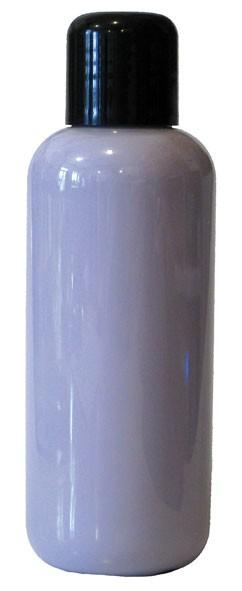 150 ml Profi Aqua Liquid Lavendel Eulenspiegel