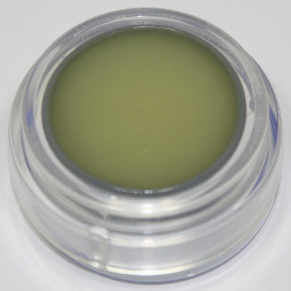 Grimas Lipstick Pure Gloss (2,5ml) Tiegel
