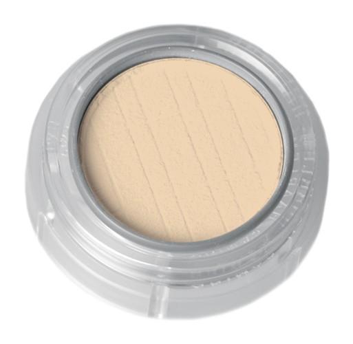 Grimas Eyeshadow - Rouge 580 Sanftrosa - 2g