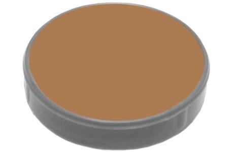 Grimas Crème Make-up Pure B6 - 2,5 ml