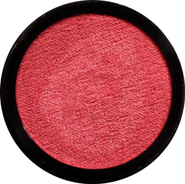 20 ml Profi Aqua Make Up Perlglanz Candy Pink Eulenspiegel