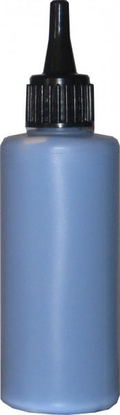 100 ml Eulenspiegel Airbrush Star Pastellblau