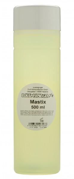 Eulenspiegel Mastix Hautkleber 500 ml