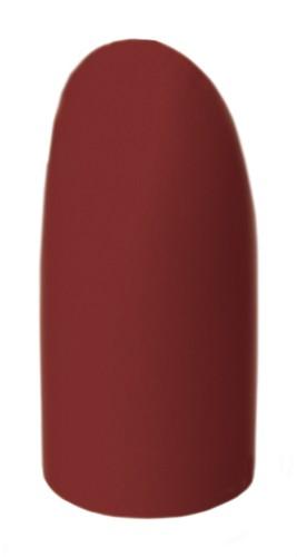 Grimas Lipstick Pure 5-15 Orangerot Lippenstift 3,5 g (Stick)