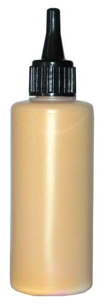 100 ml Eulenspiegel Airbrush Star Beige