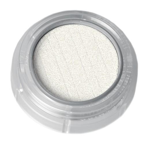 Grimas Pearl Eyeshadow Rouge 704 Silber - 2,5g