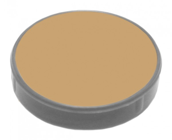 Grimas Crème Make-up Pure G4 - 2,5 ml
