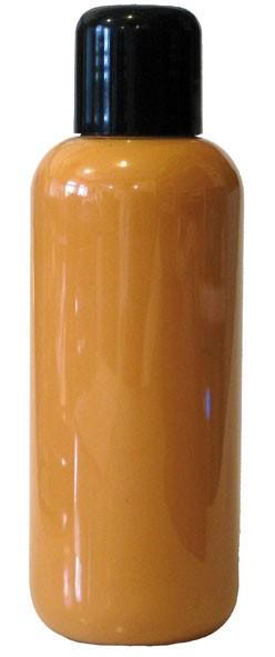 50 ml Profi Aqua Liquid TV 8 Dunkle Haut Eulenspiegel