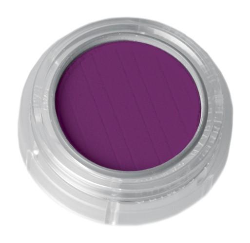 Grimas Eyeshadow - Rouge 572 Signalviolett - 2g