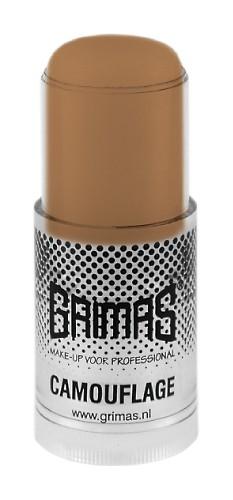 Grimas Camouflage Stick B6 - 23ml