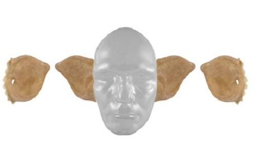 Grimas Latex Nasen / Sets 604 Schwein Ohren