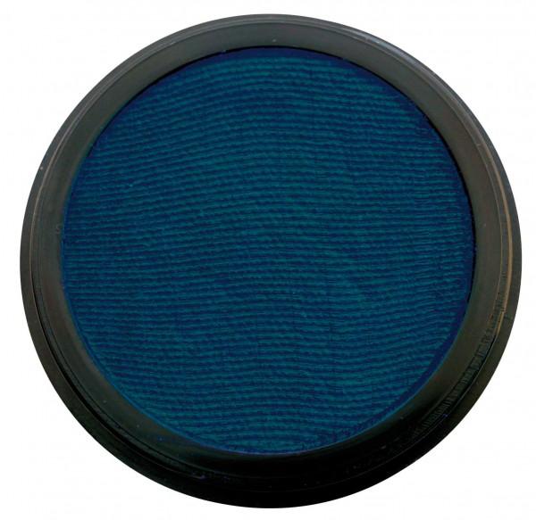 12 ml Profi Aqua Make Up Nachtblau Eulenspiegel