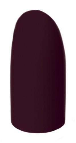 Grimas Lipstick Pure 5-21 Dunkles Bordeuaxrot Lippenstift 3,5 g (Stick)