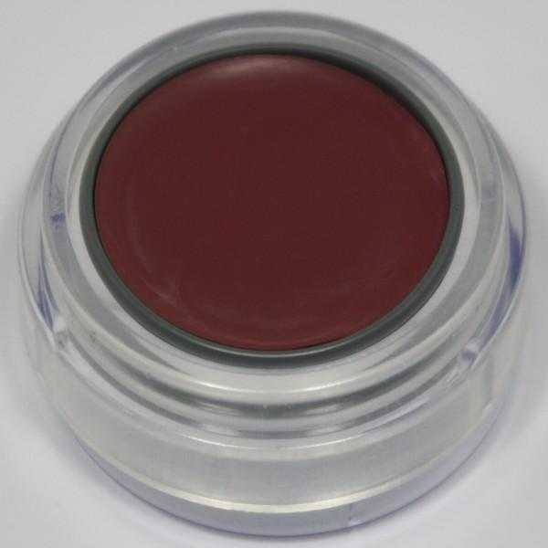 Grimas Lipstick Pure 5-23 Hellaubergine (2,5ml) Tiegel