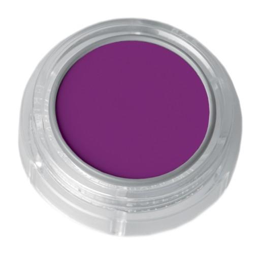 Grimas Water Make-up 603 purpur - 2,5 ml